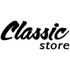 Classic Store