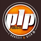 PLP Publicité