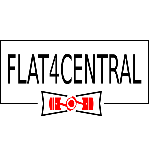 Flat4central